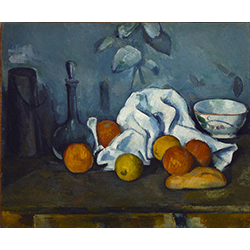010e-paul-cezanne-fruits-o