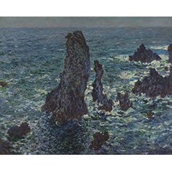 150p-claude-monet-belle-ile-o