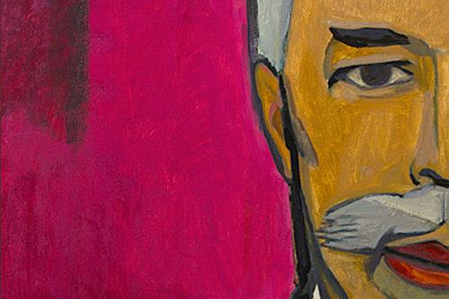 Edité en octobre 2016, à l'occasion de l'exposition Collection Chtchoukine, iChtchoukine : le patron de l'art moderne